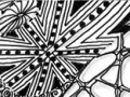 zentangle-bookmark