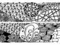 zentangle-bookmarks-1