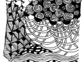 zentangle-riverrocks