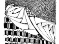 zentangle-sail